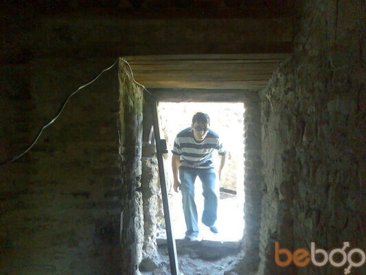 Фото мужчины jonatan, Тбилиси, Грузия, 33