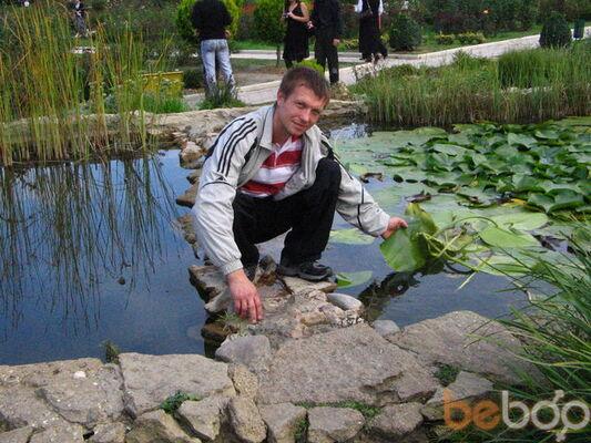 Фото мужчины IVAN, Тирасполь, Молдова, 34