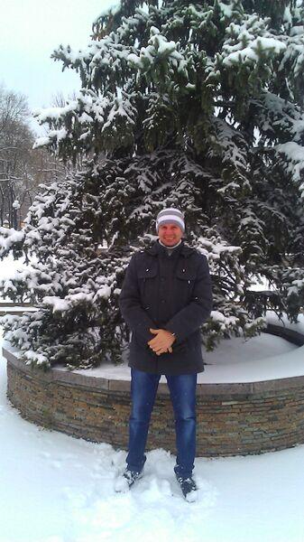 Фото мужчины Дмитрий, Донецк, Украина, 40