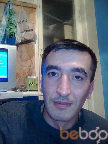 Фото мужчины ALEX, Санкт-Петербург, Россия, 35