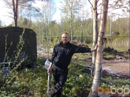 Фото мужчины dimon81, Окница, Молдова, 35