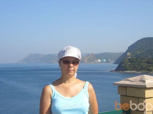 Фото девушки СЕРЬГА, Саратов, Россия, 40