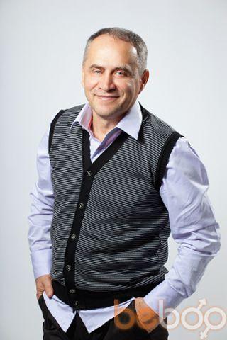 Фото мужчины ionut, Кишинев, Молдова, 37