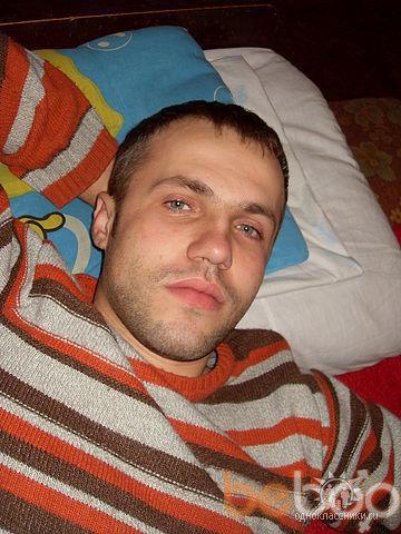 ���� ������� Alex, �������, �������, 31
