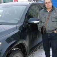 Фото мужчины Andrei, Архангельск, Россия, 45