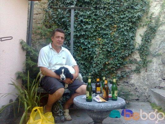 Фото мужчины mitia, Ужгород, Украина, 46