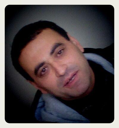 ���� ������� khachatur, ���������, ������, 38