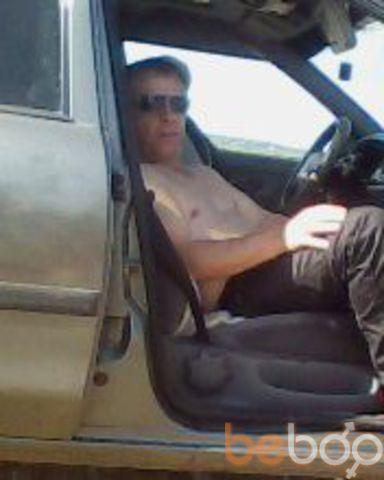 Фото мужчины игорь, Костанай, Казахстан, 42