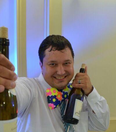 Фото мужчины Вадим, Караганда, Казахстан, 34