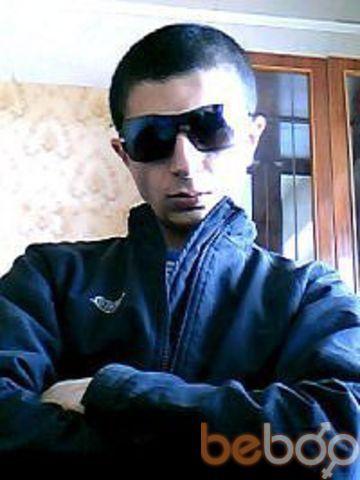 Фото мужчины samir, Киев, Украина, 27