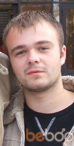 Фото мужчины demidoff, Минск, Беларусь, 30