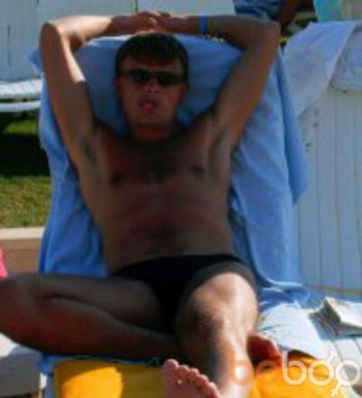 Фото мужчины nikita, Алматы, Казахстан, 41