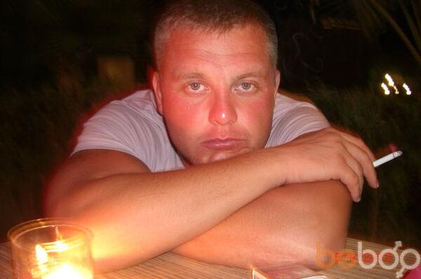 Фото мужчины Глеб, Москва, Россия, 36