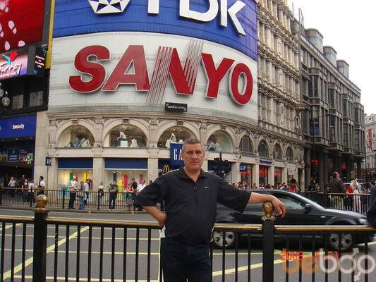 Фото мужчины baxram, Баку, Азербайджан, 46