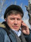 Фото мужчины Валера, Элиста, Россия, 47