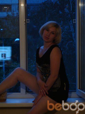 Фото девушки katyvan, Москва, Россия, 26
