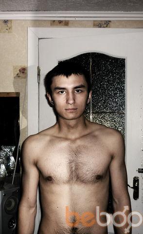 ���� ������� DeathcoremaN, ������, ������, 25