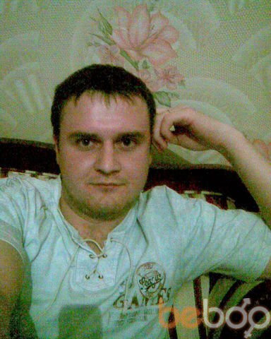 Фото мужчины sergey, Минск, Беларусь, 28