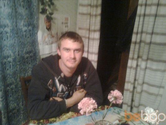 Фото мужчины keka, Черкассы, Украина, 29