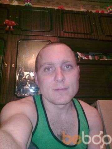 Фото мужчины Jeka3, Olszanka, Польша, 36