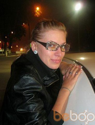 Фото девушки Олесечка, Москва, Россия, 28