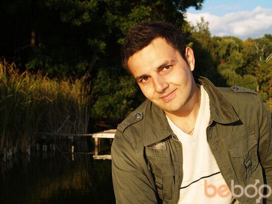 Фото мужчины ujeen, Киевская, Украина, 35