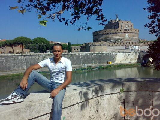 ���� ������� viktor7777, Rome, ������, 37