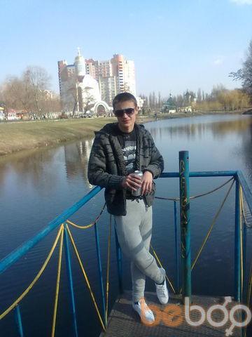 Фото мужчины Porick, Киев, Украина, 24