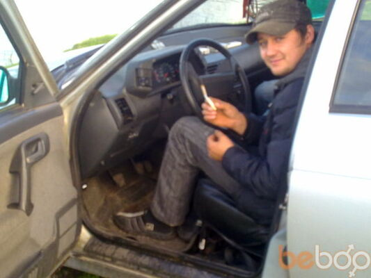 Фото мужчины alesha, Волхов, Россия, 32