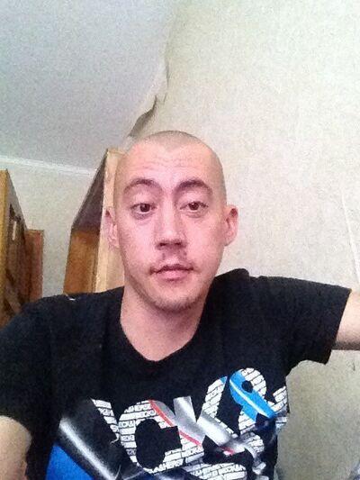 Фото мужчины Денис, Ровно, Украина, 32