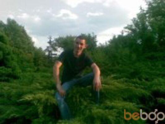 ���� ������� Kesov, ���������, �������, 29