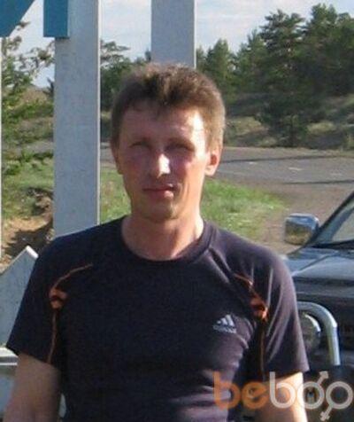 Фото мужчины 6801evgeniy, Семей, Казахстан, 48