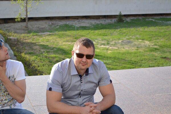 Фото мужчины евгений, Невинномысск, Россия, 37