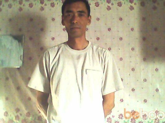Фото мужчины nuke69, Семей, Казахстан, 47
