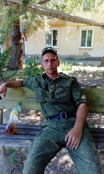 Фото мужчины Борис, Ростов-на-Дону, Россия, 25