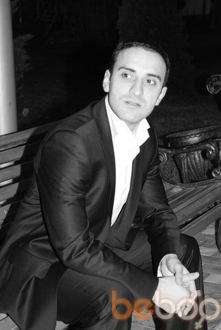 Фото мужчины roshka qi, Баку, Азербайджан, 30