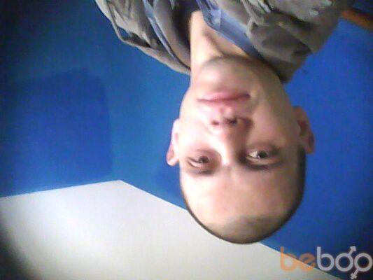 Фото мужчины horosii, Москва, Россия, 34