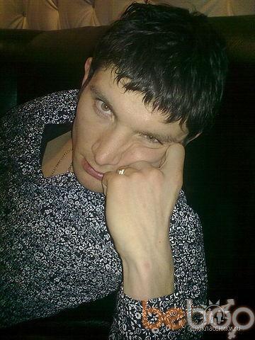 Фото мужчины leks, Тирасполь, Молдова, 29
