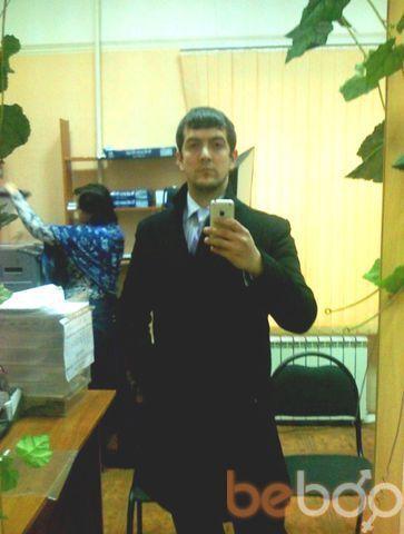 Фото мужчины Karat, Москва, Россия, 32
