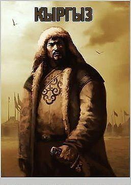 Фото мужчины ААА, Актау, Казахстан, 37