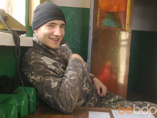 Фото мужчины Andru185, Артем, Россия, 30