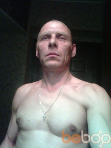 ���� ������� gnom, ����, ������, 53