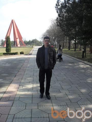Фото мужчины Alehandru, Кишинев, Молдова, 27