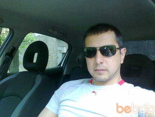 Фото мужчины dado77, Худжанд, Таджикистан, 39