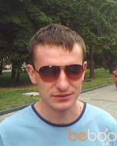 Фото мужчины Alex01, Киев, Украина, 33