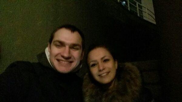 Фото мужчины Михаил, Минск, Беларусь, 22