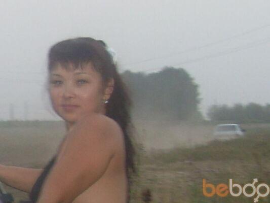 Фото девушки Zarina, Москва, Россия, 32