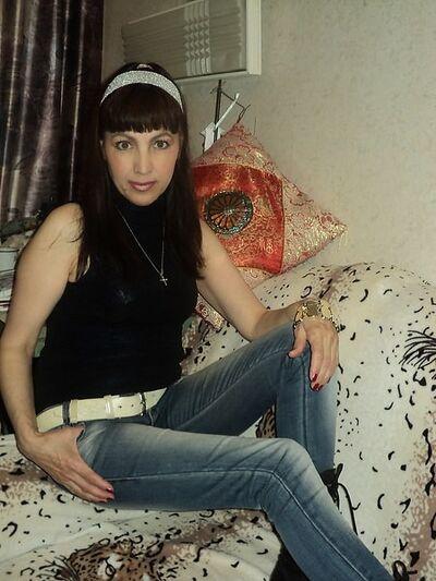 ���� ������� Angelina, ������, ������, 55