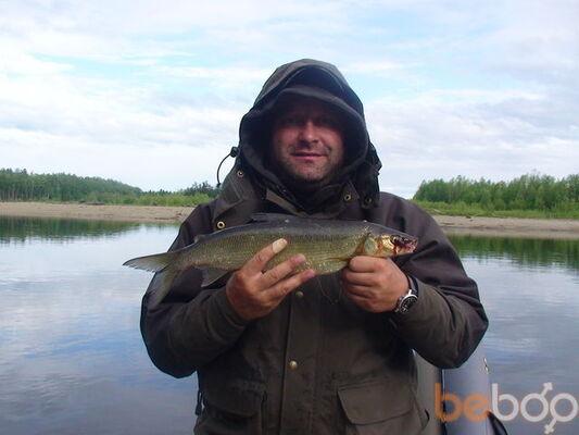 Фото мужчины Oleg, Киев, Украина, 43