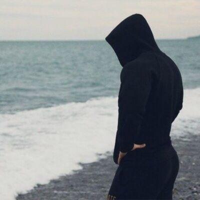 Фото мужчины Maks, Пенза, Россия, 21
